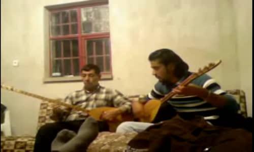 Devecipınar Köyün'de | Ali Suna |Türkü| 2007