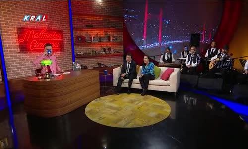 Ahmet Selcuk İlkan - Ft. İntizar - Geçen Yıl Bu Zamanlar
