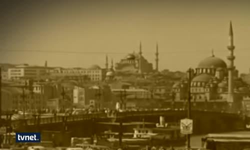 Türkiye'nin Hikayesi( Belgeseli)