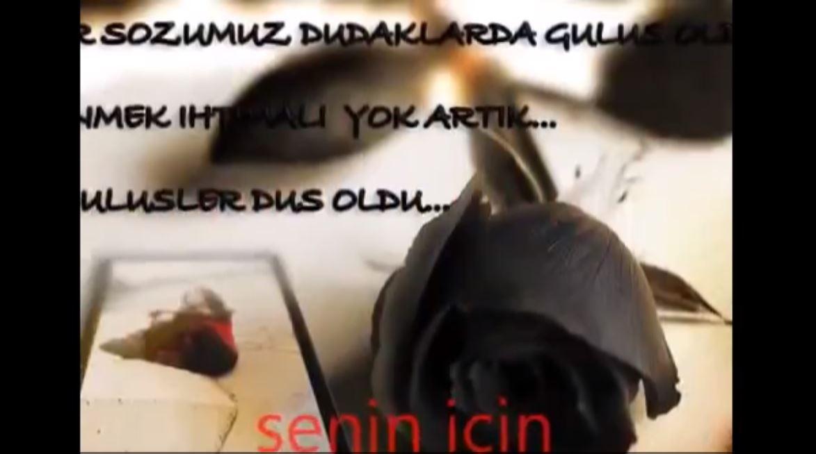 Ebru Yaşar - Vurulur Düşlerim