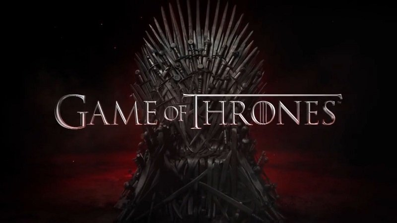 Game Of Thrones 1.Sezon 6.Bölüm