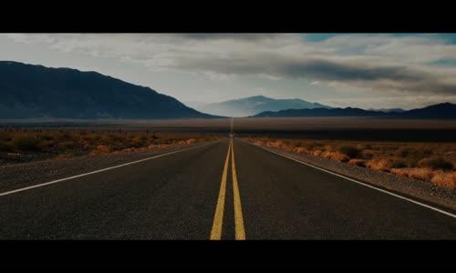 Muhteşem Arjantin Yolları