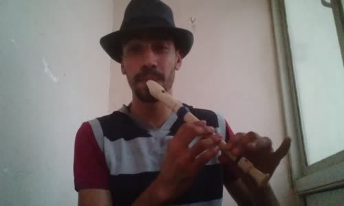 Mystery-Medhat Mamdouh
