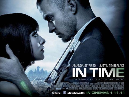 Zamana Karşı 2011 Film İzle