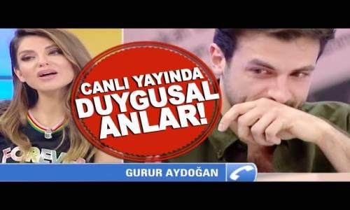Türkiye 3 yıldır Oya Aydoğan'ı Özlüyor