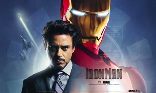 Demir Adam 1 Iron Man 1 Türkçe Dublaj Izle Seyredelimcom