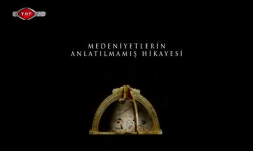 Türk Ve Dünya Tarihi -6 İslamiyetin Hızı