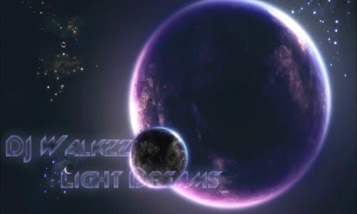 Alan Walker - Light Dreams - Seyredelim.com