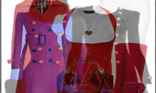 2017 Kış İçin Kıyafet Kombinleri