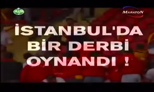 Türk futbol kavgaları _ Türk canlı yayın kavgaları
