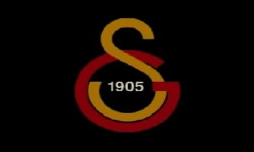 Galatasaray 5 - Fenerbahçe 1 Türkiye Kupası Finali 2005