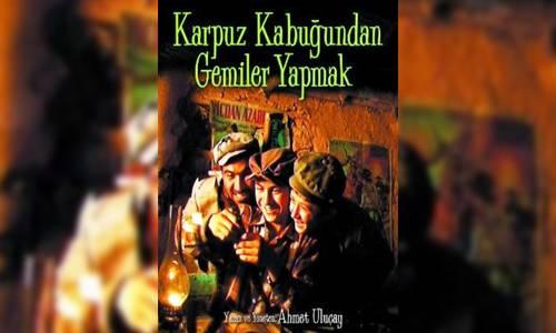 üç Kral Serseri 1970 Türk Filmi Izle Seyredelimcom