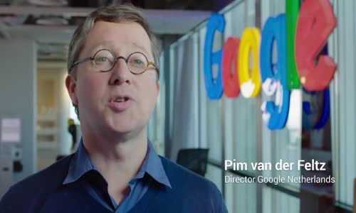 Google'dan kendi kendine gidebilen bisiklet