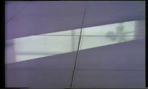 TRT Reklam Kuşağı (1990) 1