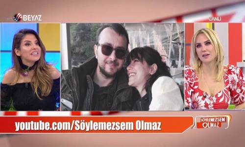 Neslihan Atagül'den ''Hamilelik'' açıklaması