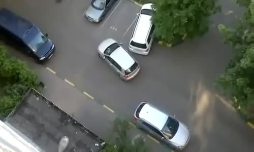 park etmek bu kadar masraflı olabilir