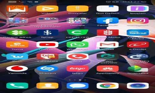 Telefon'da YouTube Kanal Resmi Yapma | Banner Yapma | Make Banner | 3 Boyutlu Kanal Resmi Yap