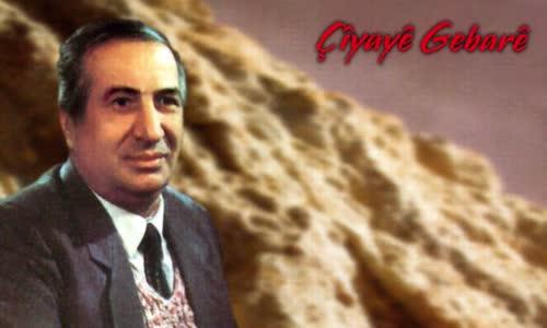 Aram Tîgran - Ey Mileto