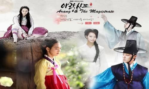Dating-Agentur cyrano 16.bölüm koreantürk