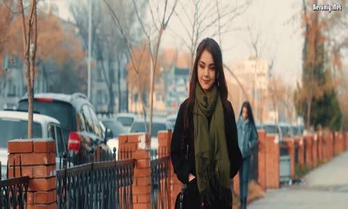 Osman Navruzov - Lyubimaya | Осман Наврузов - Любимая