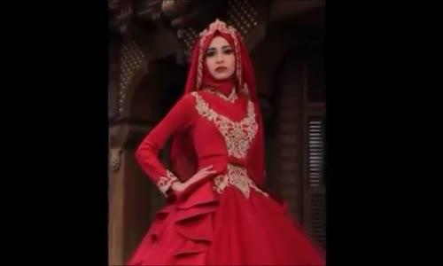 4c98399a62468 En Güzel Gelinlik Modelleri (Wedding Dress) - Seyredelim.com