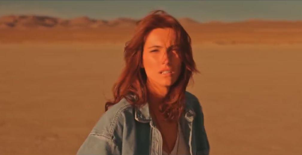 fornitore ufficiale bambino la moda più votata Akcent Ft. Reea- Stole My Heart (Remix) - Seyredelim.com