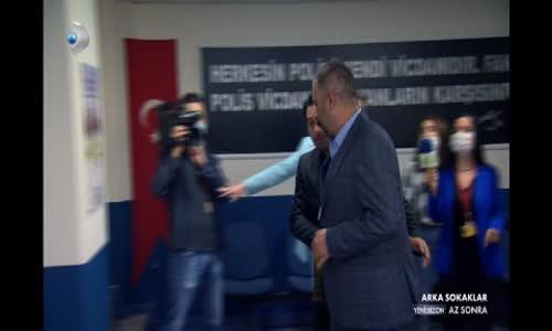 Ayla Çelik - Mecbur
