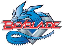 Beyblade Bakuten Shoot:51.Bölüm