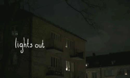 Dünyanın En Korkunç Kısa Filmi