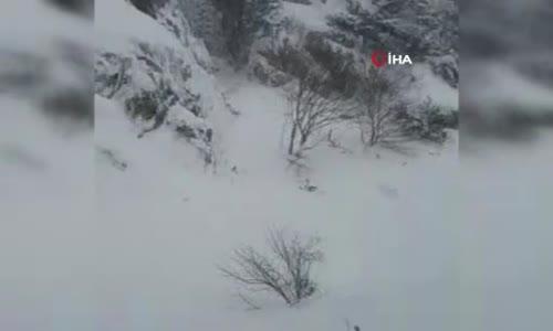 Rusya-Gürcistan sınırında Türk tır şoförleri mahsur kaldı