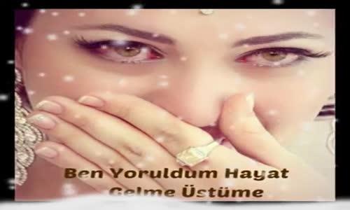 إثارة مضاعف معاق Zara Ben Yoruldum Hayat Outofstepwineco Com