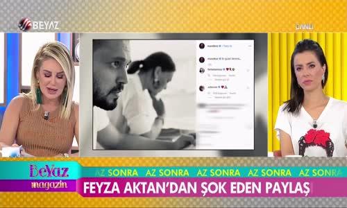 Murat Boz'dan Aşk Dolu Aslı Enver Paylaşımına Bu Notu Düştü