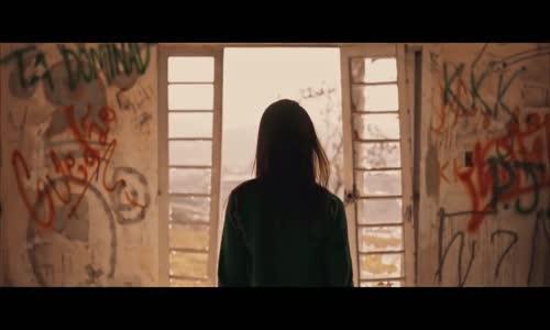 Hengame - Yok ki Bir Çaresi (Official Video)