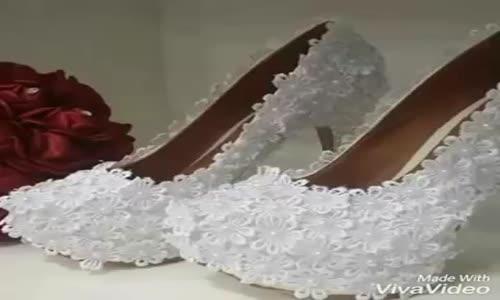 Topuklu Ayakkabı Aşkından Vazgeçemeyenlere!!!