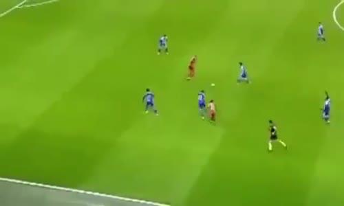 Galatasaray Tuzlaspor 2-1 Geniş Maç Özeti
