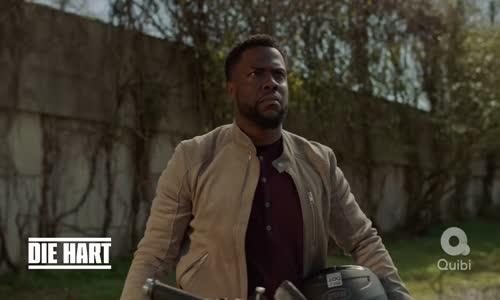 DIE HART Trailer (2020)