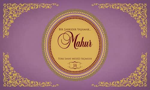 Çeşitli Sanatçılar - Bir Şarkıdır Yaşamak _ 14 Mahur (Full Albüm)
