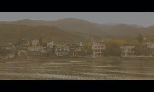 DUYGU KUTLU ft. ERAY YEŞİLIRMAK - GEL HAYALİM