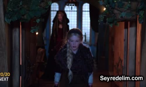Once Upon A Time 7 Sezon 9 Bölüm Fragmanı Seyredelimcom