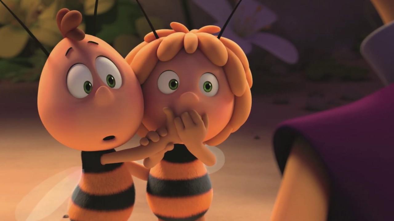 Arı Maya - Biz Güçlü Bir Aileyiz Şarkısı