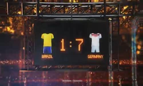 Barcelona 4 – 1 Villarreal Maç Özet İzle