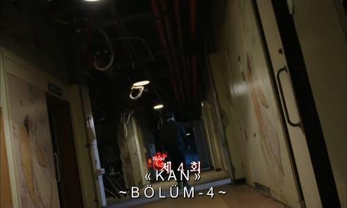 Blood 1. Sezon 4. Bölüm İzle - Kore Dizileri