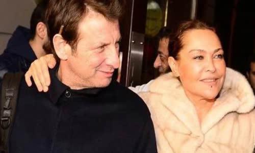 Kaya Çilingiroğlu Hülya Avşar'ın Evinde Yumurta Kırdı - Hülya Avşar Böyle Paylaştı