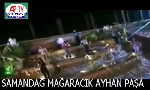 La3bor 3ala Türkiye Arapça Süper Şarkı Samandağ Mağaracık Ayhan Paşa