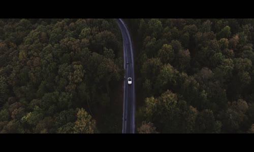 Birol Giray ''BeeGee'' Feat. Sagopa Kajmer-Naber Official Music Video