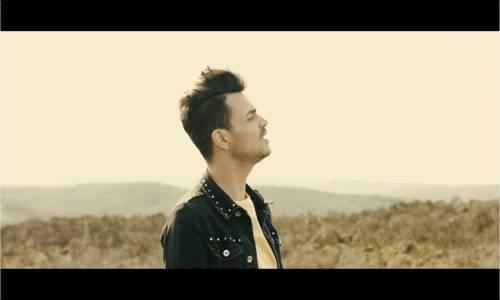 Mustafa Kandak ft. Melis Fırat - Aşkla Oyun Olmaz