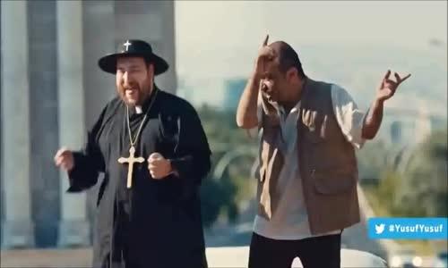 Sezaiden Dans Show Yusuf Yusuf