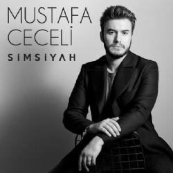 Mustafa Ceceli - Geçti O Günler