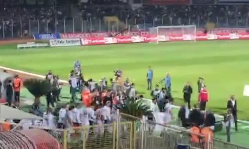 Adanaspor 1 Beşiktaş 2 Maç özeti ve goller 19 Kasım 2016 HD