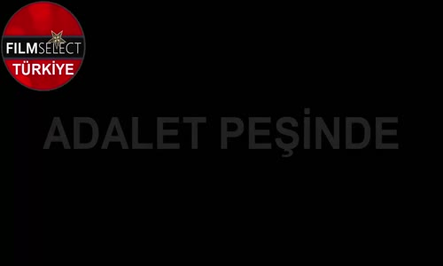 En iyi Aksiyon Filmi Türkçe Dublaj Polisiye Ve Gerilim Filmi İzle 2020 Suç Filmleri 720P HD İZLE